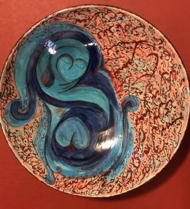 Ceramic_1494