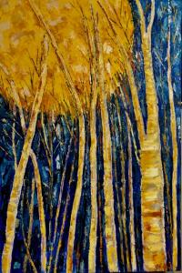 Painting Aspen_5879