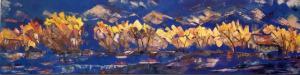 Painting landscape_5971