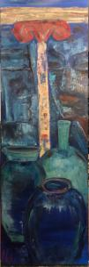 Painting Vases_6052