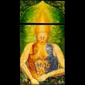 15 Dicotomy of Benevolence