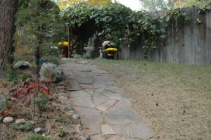 2 Studio Path 2