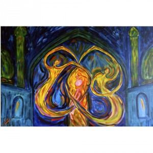 23 Mystical-Reunion